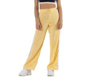 Fila Γυναικείο παντελόνι Adora Pant